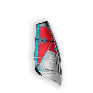 Duotone Super Star pure surfshop