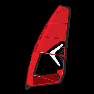 2021 Severne FoilGlide 2 Pure Surfshop