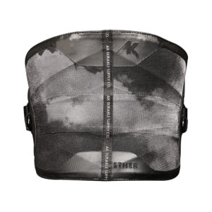 AK Ether Harness back Pure Surfshop