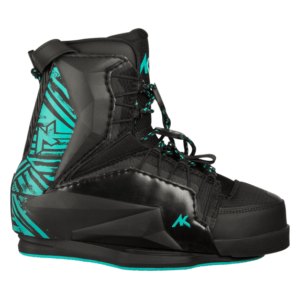 AK Team Boots Pure Surfshop