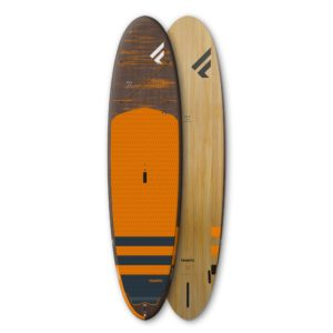 Fanatic 2021 Fly Eco Pure Surfshop