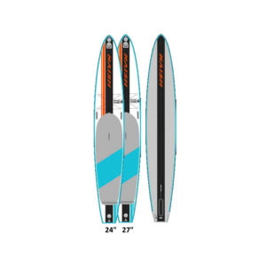 Naish Maliko Air Race SUP 14x27 pure surfshop
