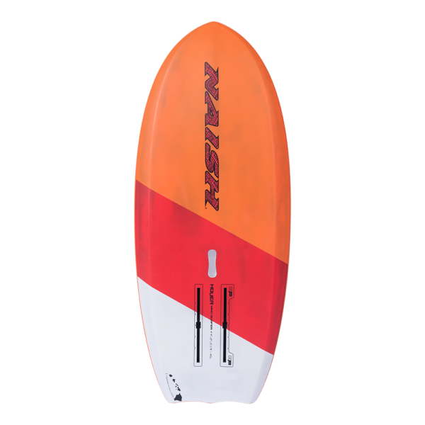 Naish S25 Hover Wing bottom Pure Surfshop