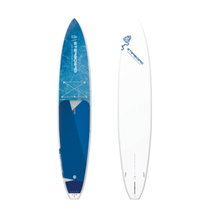 Starboard 2021 Generation 12-6x28 Lite Tech Pure Surfshop