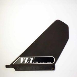 VLT Fins F-35 ltd Carbon Pure Surfshop