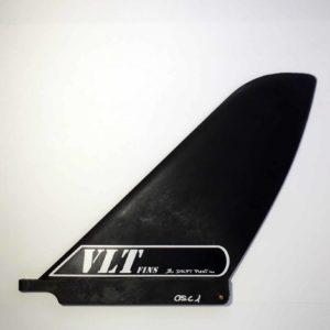 VLT Fins OSC 1 Pure Surfshop