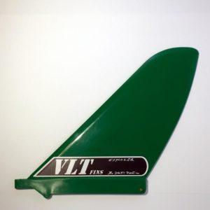 VLT Fins OSC Explorer Pure Surfshop