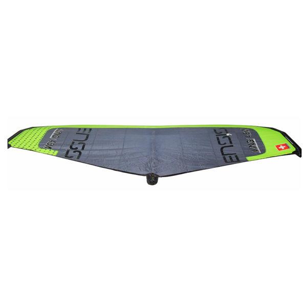 Ensis Wing V2 4,5qm Pure Surfshop