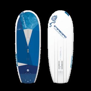 Starboard 2021 Hyper Foil Lite Tech Pure Surfshop