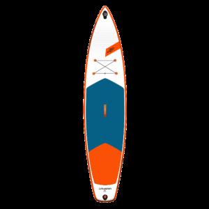 JP-Australia 2021 Cruisair SL Pure Surfshop
