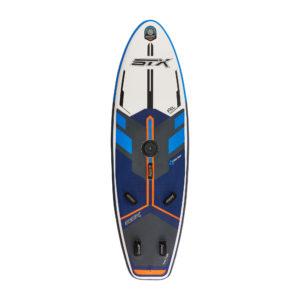 stx windsurf inflatable 280_front pure surfshop