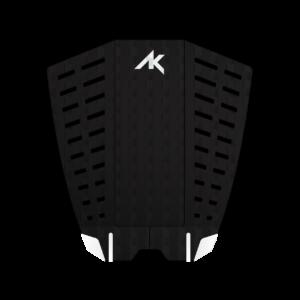 AK classic rear traction black pure surfshop