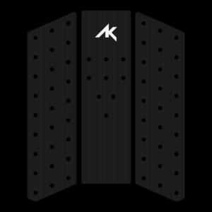 AK ultrathin front traction black pure surfshop