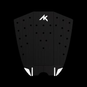 AK ultrathin rear traction black pure surfshop