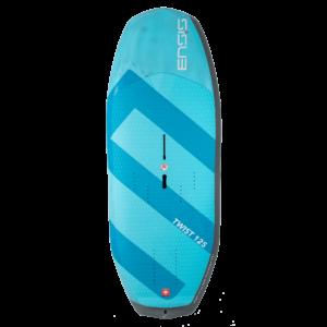 ENSIS TWIST Front Pure Surfshop