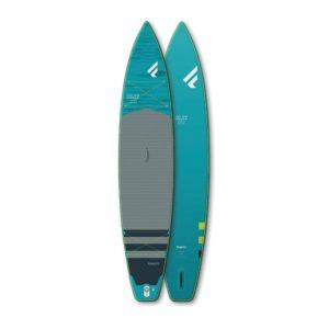 Fanatic Ray Air Enduro Premium Pure Surfshop