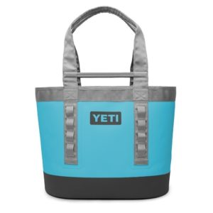 YETI Camino Carryall 35 reef blue pure surfshop